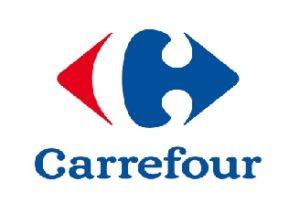 Carrefour 300x214 O FIRMIE