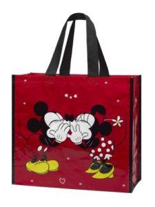 Disney 4 225x300 Torby Disney