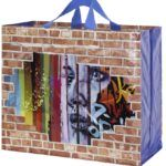Grafiti katalog 150x150 Galeria