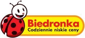 Biedronka 300x136 O FIRMIE