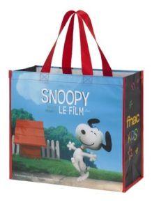 PPNW snoopy 9 218x300 Galeria