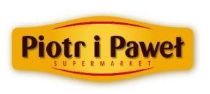 Piotr i Pawel 300x134 O FIRMIE