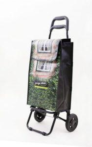 trolley 1 188x300 Wózki zakupowe