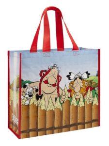 Asterix 1 225x300 Asterix