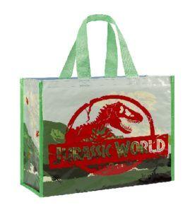 Jurajski 3 276x300 Jurassic World