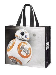 Star wars 2 225x300 Star Wars
