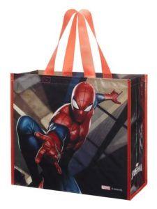 Marvel 3 1 225x300 Torby z licencją