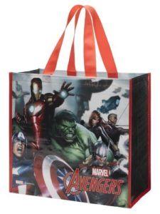 Marvel 5 1 225x300 Marvel