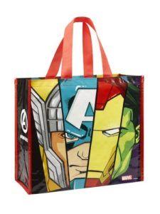 Marvel 6 225x300 Marvel