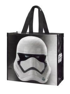 Star wars 4 225x300 Torby z licencją